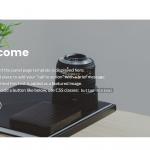 Shoreditch Multi Purpose WordPress Theme
