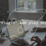 Increase traffic to your WordPress website with Yoast SEO plugin
