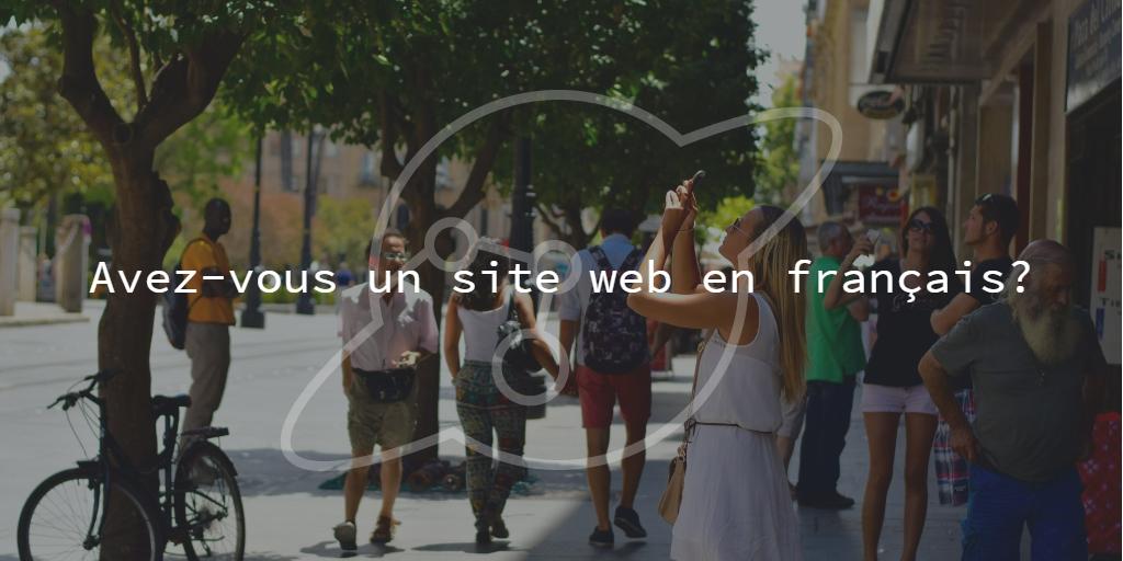 multilingual WordPress website plugins