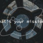 Mission Statement Entrepreneurship
