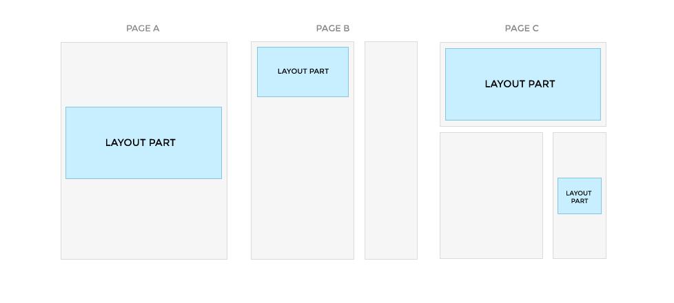 Landing Page Theme Builder