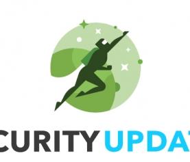 WordPress Jetpack Plugin XSS Vulnerability